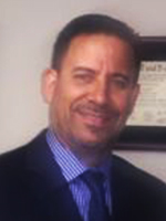 Attorney Michael Anthony Paez